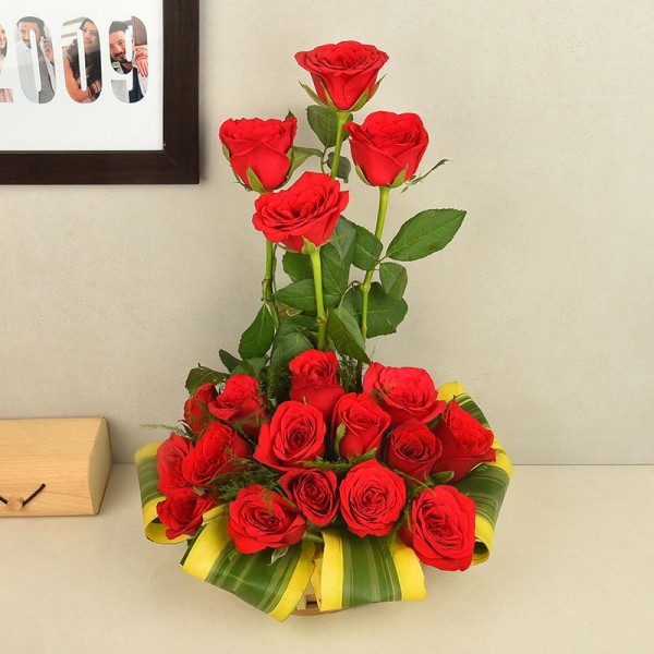 5 Tips To Know Before Ordering Flowers Online Blog