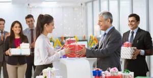 Celebrate each Employee
