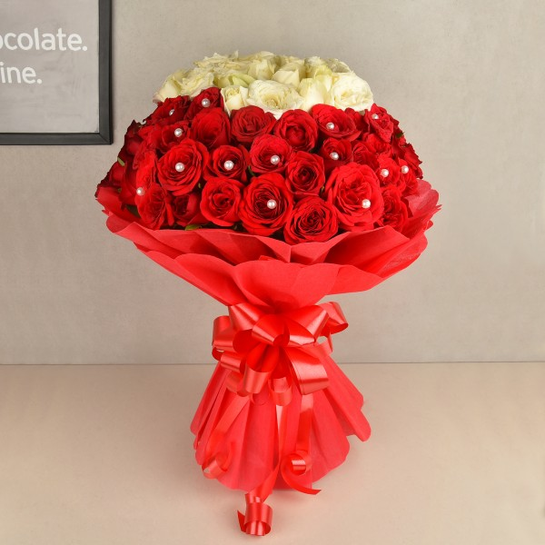5 Marvellous Gift Ideas To Surprise Your Girlfriend On Her Birthday Blog Myflowertree
