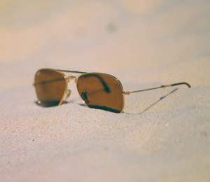 Trendy Goggles