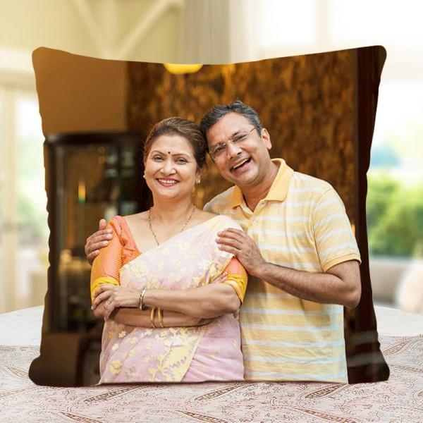 Parents-Day-Cushion-600x600