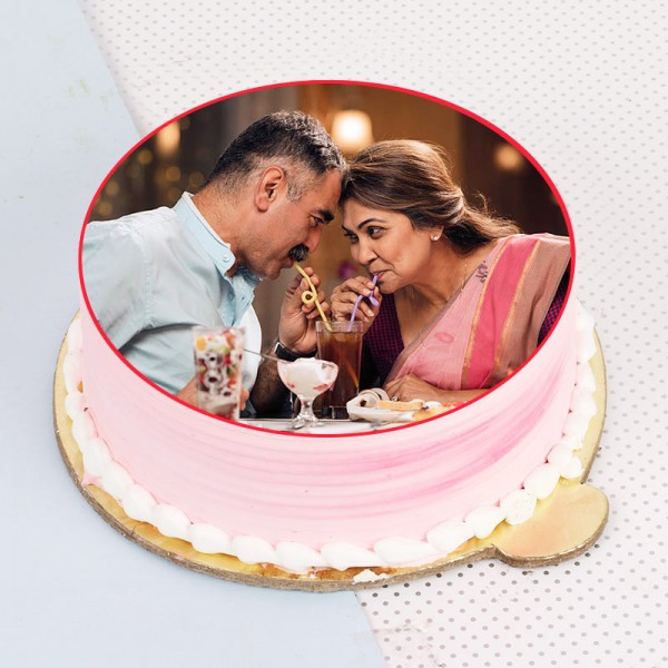 Parents-day-cake_9-600x600