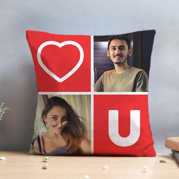 Top 3 Budget Friendly Valentine Gift Ideas For Your Boyfriend Blog Myflowertree