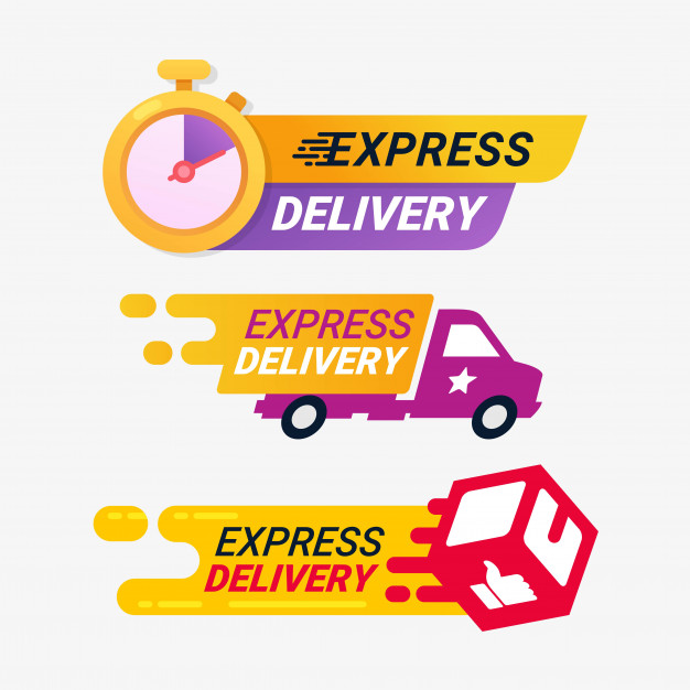 express-delivery-service-logo-badge_7087-873