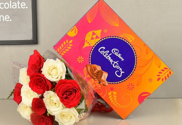 online flower and gift delivery
