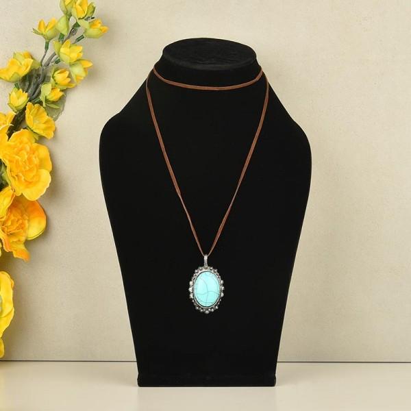 jewellery-gift