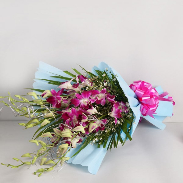 online-flower-delivery