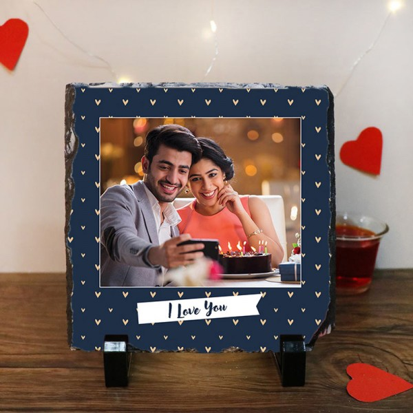 online personalized gifts