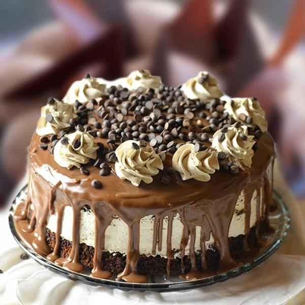 send cakes online