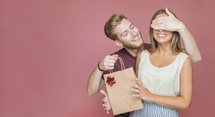 Surprise Ideas For Girlfriend Birthday