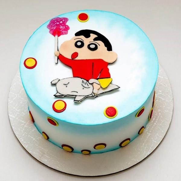 shinchan-cakes-online