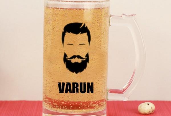personalised mug online