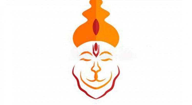 Celebrate Hanuman Jayanti: MyFlowerTree