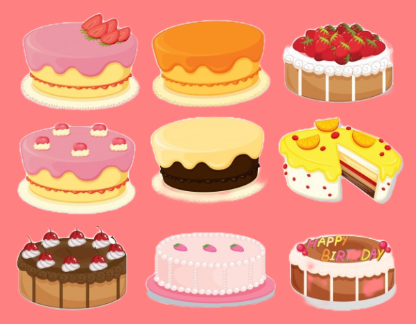 Online Cake Delivery-MyFlowerTree