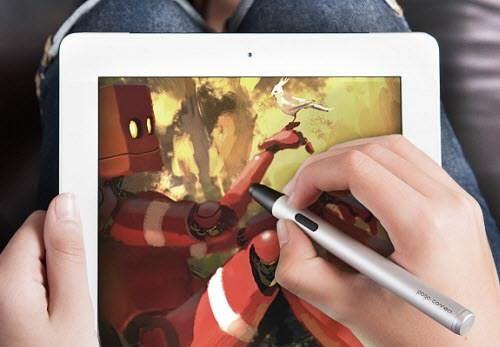 Digital art gifts-MyFlowerTree
