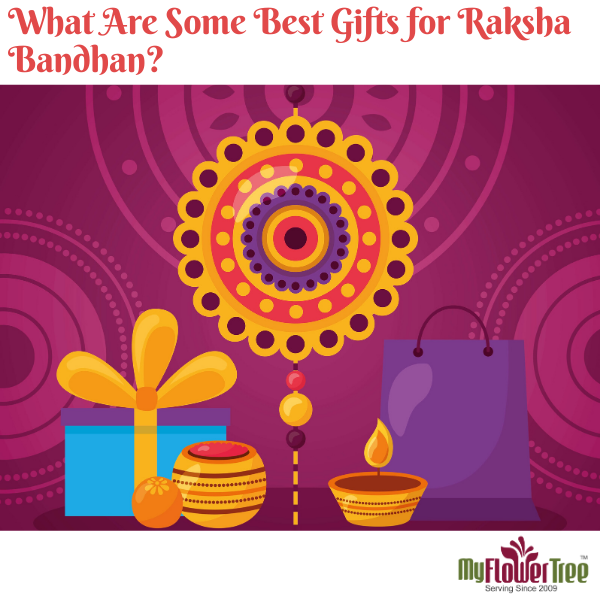 What Are Some Best Gifts for Raksha Bandhan?-2