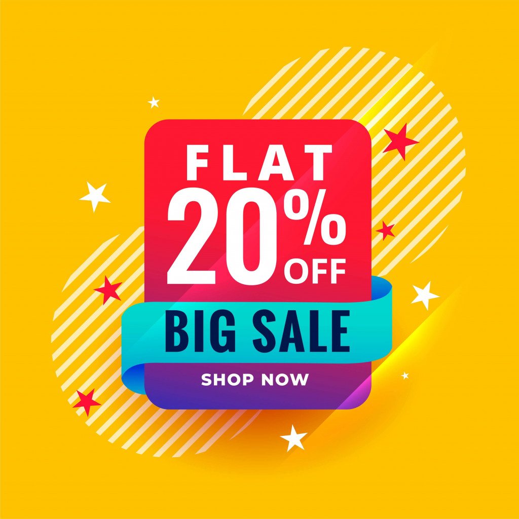 best deals and offers