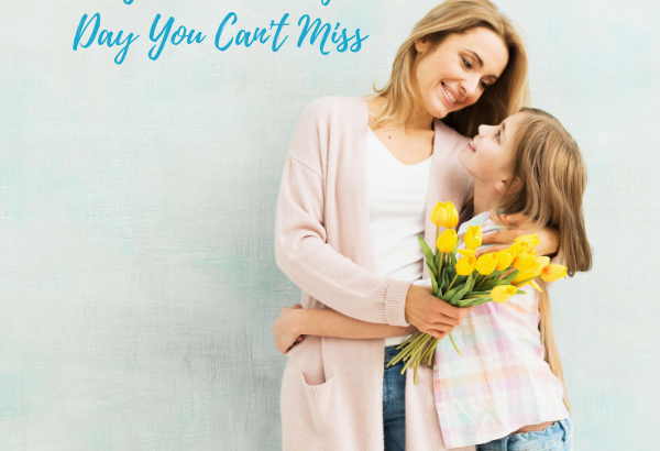 best gifts for daughter's day