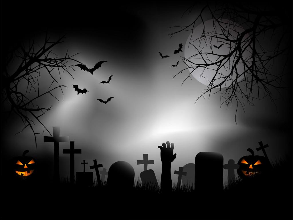 origin and history of halloween