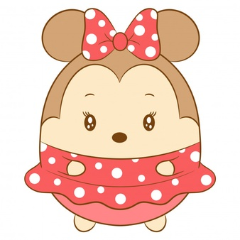 cute-minnie-mouse-drawing_213861-58