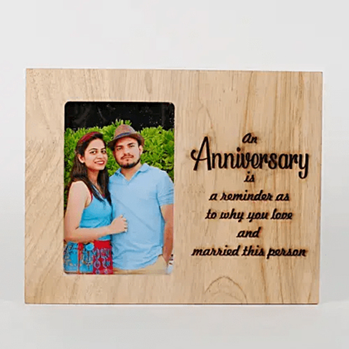 Couple-oriented Gift