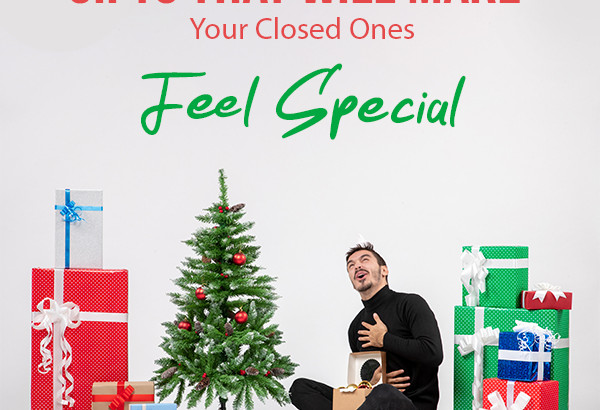 Best Gifts Online Ideas