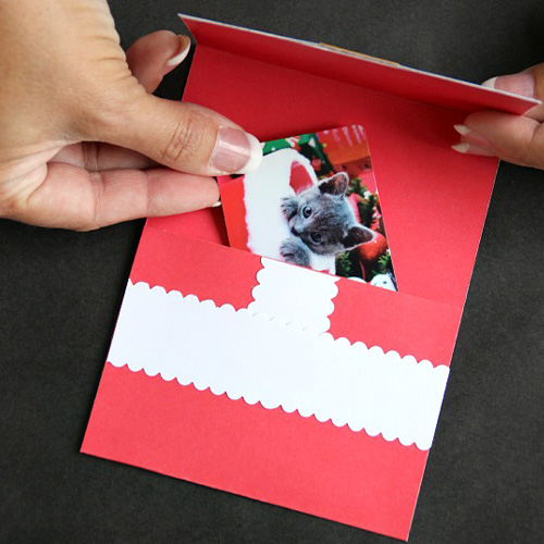 Go for DIY Cards and Gifts