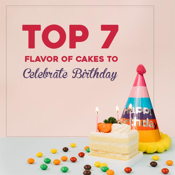 Celebrate feature image