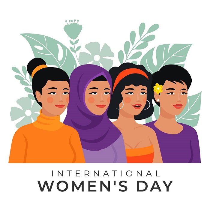 Ways to Pay Tribute to Mother, Sister & Wife on International Women's Day