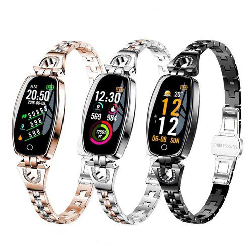 Bracelet or smart Watch