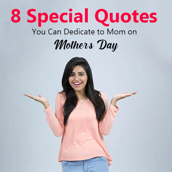 Mothers Day Quotes Ideas
