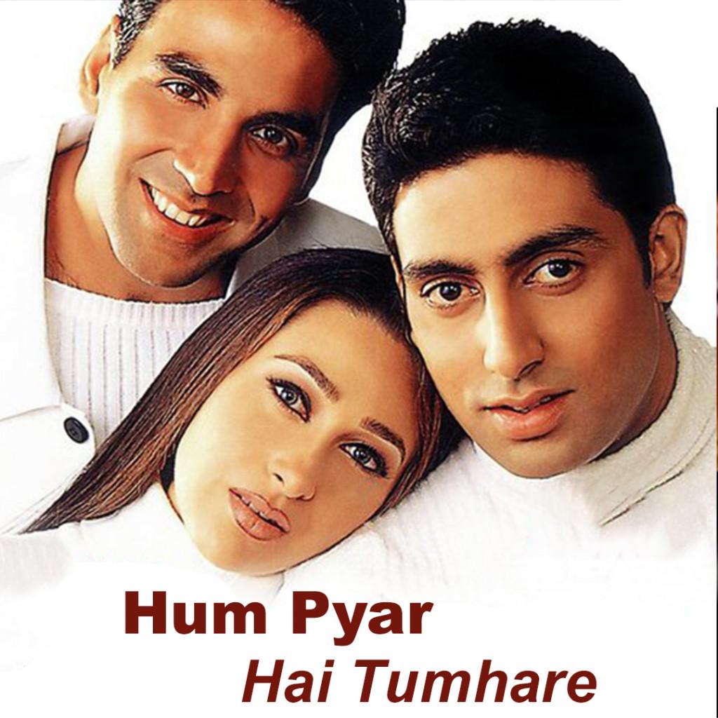 Hum Pyar Hai Tumhare