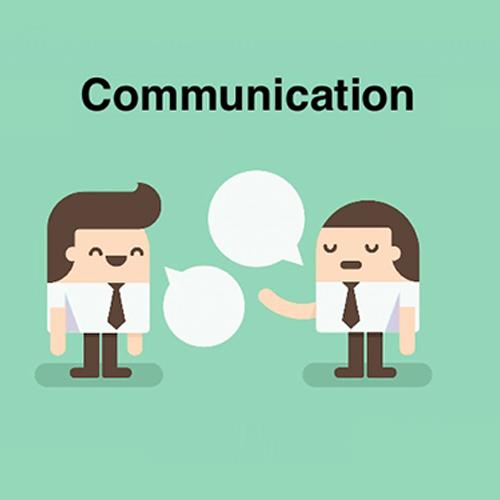 effective-communication-skills-1-638