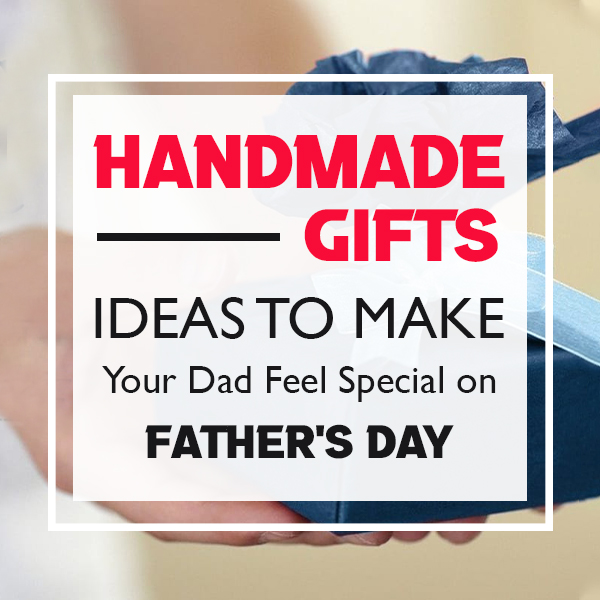 Father's Day Feature image