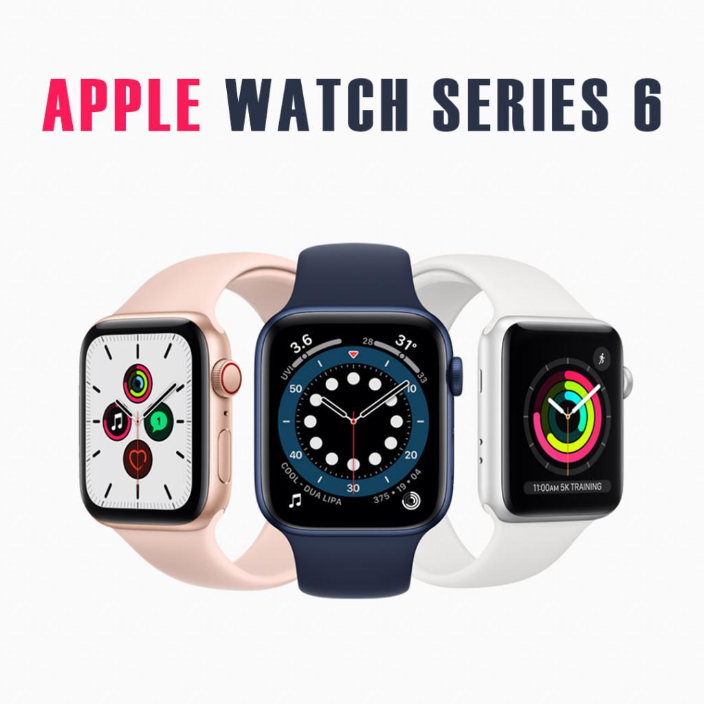 _Apple Watch Series 6