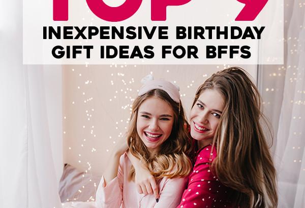 Best Birthday Gifts Online