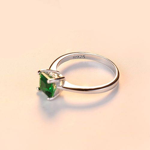 Finger Ring in attractive collections