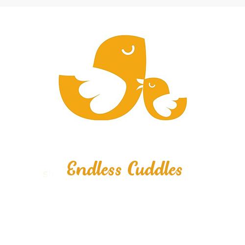 Endless Cuddles