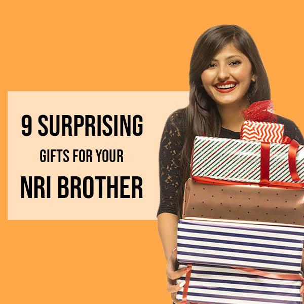 NRI Brother feature image