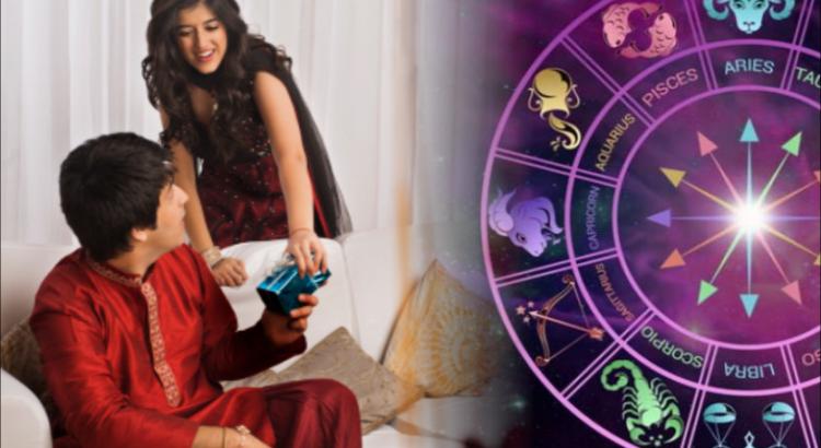 Rakhi Gifts According To Each Zodiac Signs
