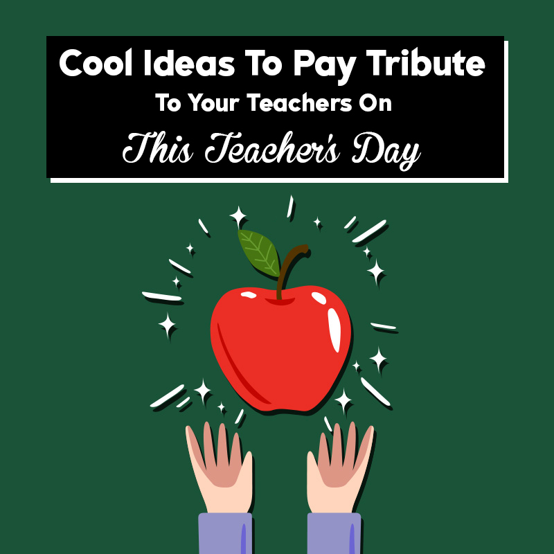 This Teacher's Day feature image