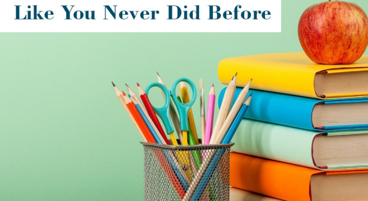 8 Super Amazing Ideas To Celebrate Teachers Day Like You Never Did Before