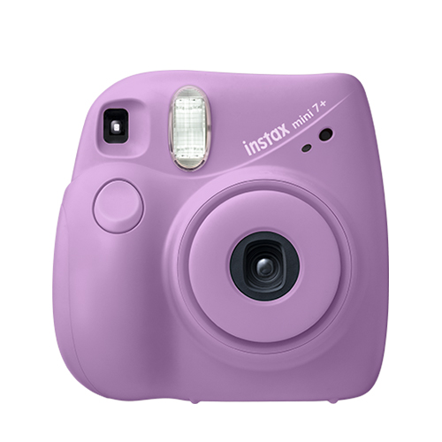 Instax Photo Camera