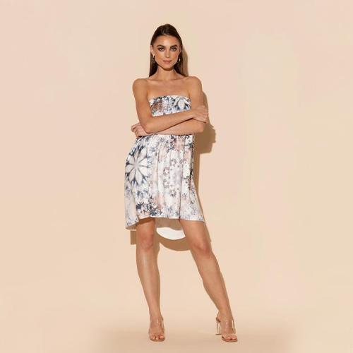Fashion Body Wrap