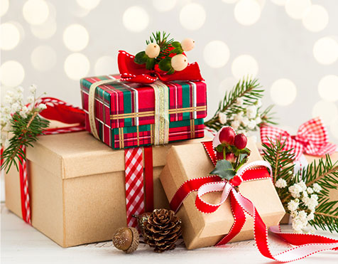 Christmas Gifts 2020 Buy Gifts For Christmas Online Myflowertree