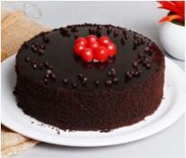 Karwa Chauth Cakes