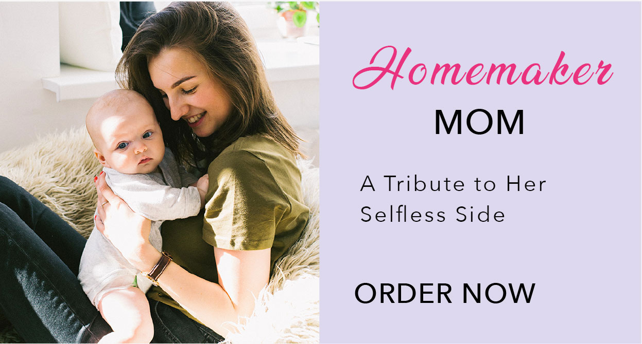 85317856ba9f7 Mother's Day Gifts | Online Best Gifts for Mother's Day 2019 India ...