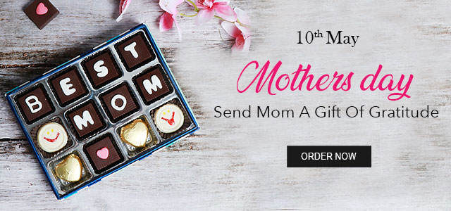 Mother's Day Gifts | Online Best Gifts for Mother's Day 2020