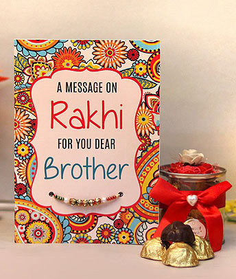 brother-rakhi