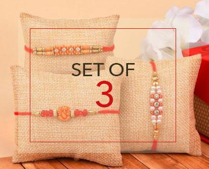rakhi-sets